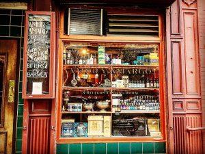 amor-y-amargo-best-bars-for-manhattans-in-manhattan-hotel-48lex