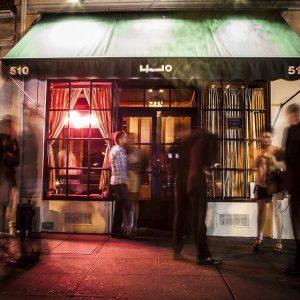 employees-only-best-bars-for-manhattans-in-manhattan-hotel-48lex