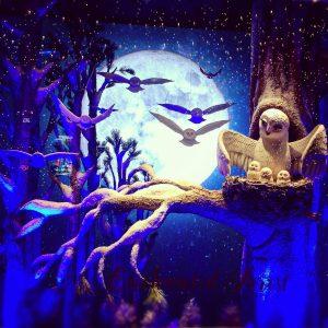 lord-and-taylor-nyc-christmas-display