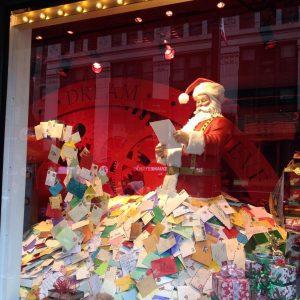 macys-christmas-display-ablialimovazarema