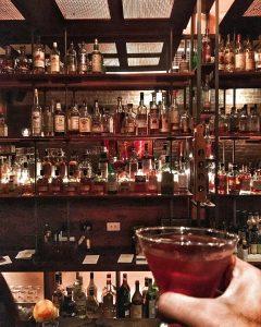 on-the-rocks-best-bars-for-manhattans-in-manhattan-hotel-48lex