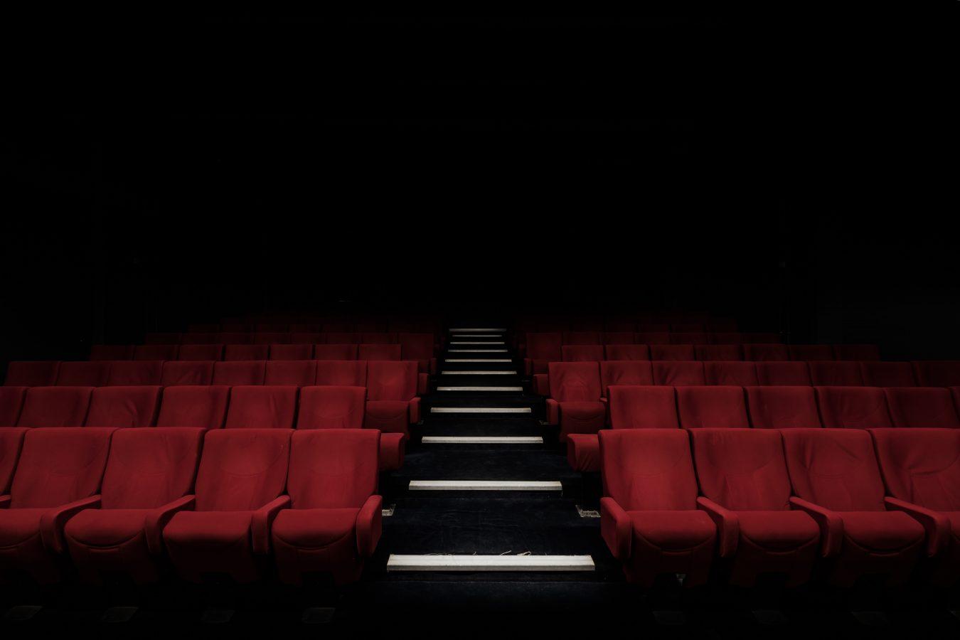 NYC Film Festivals