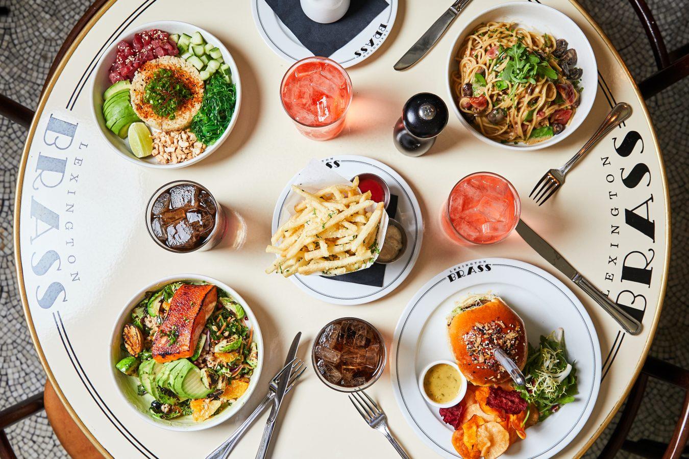 quintessential-new-york-city-foods